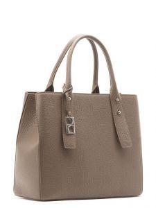 Деловая сумка Palio