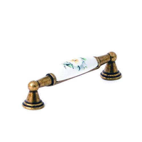Ручка керамическая С 506 AE W23-96