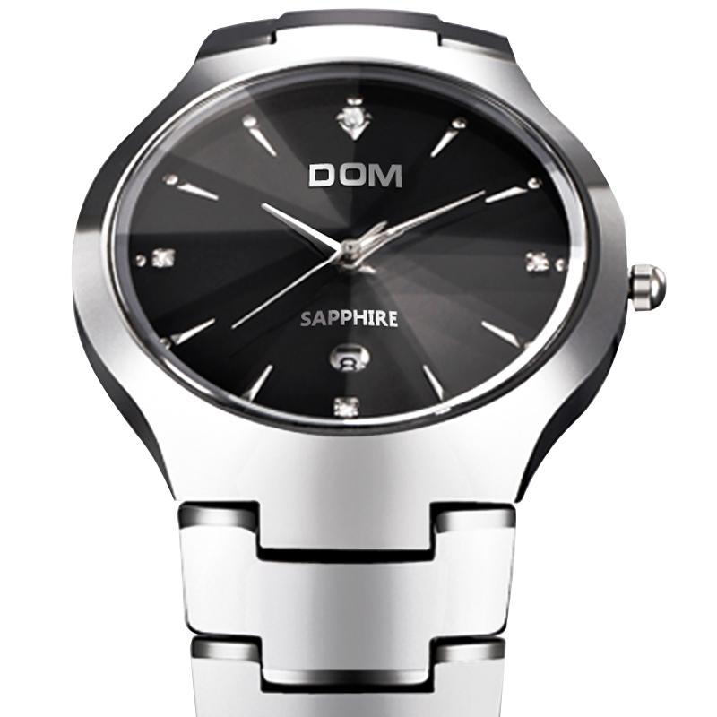 Наручные Мужские часы DOM.