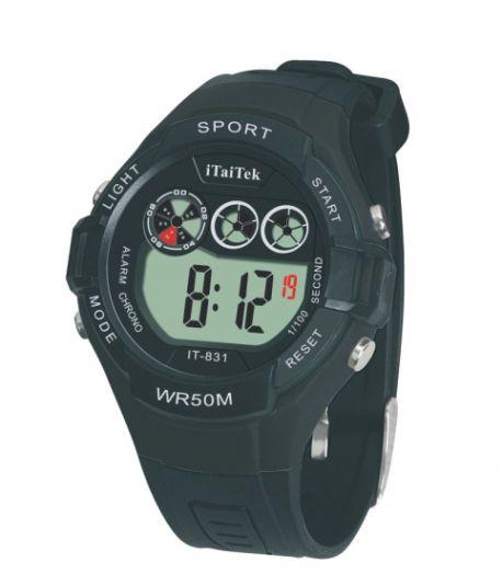 Часы наручные iTaiTek IT-831