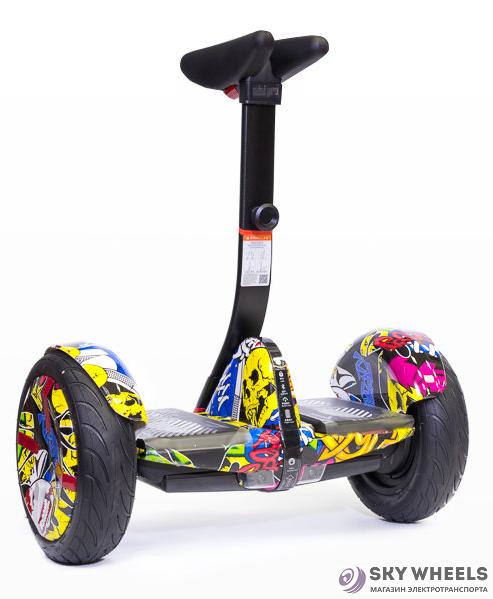 Сегвей MiniRobot 36 V