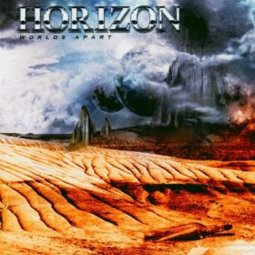 HORIZON - Worlds Apart