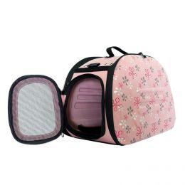 Складная переноска-сумка