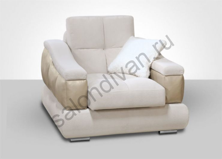 """Кресло-кровать """"Голливуд"""""""
