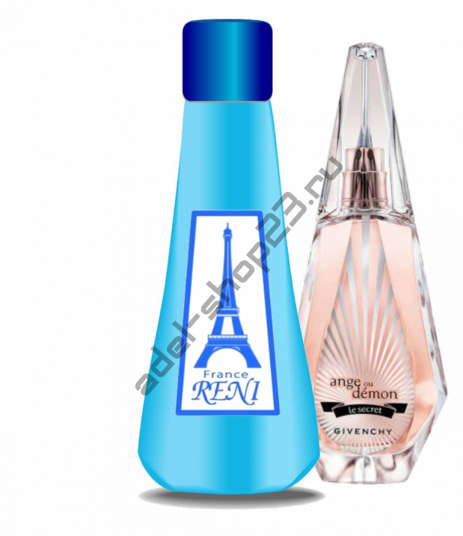 RENI 388 - Аромат направления Ange ou Demon le Secret (Givenchy)