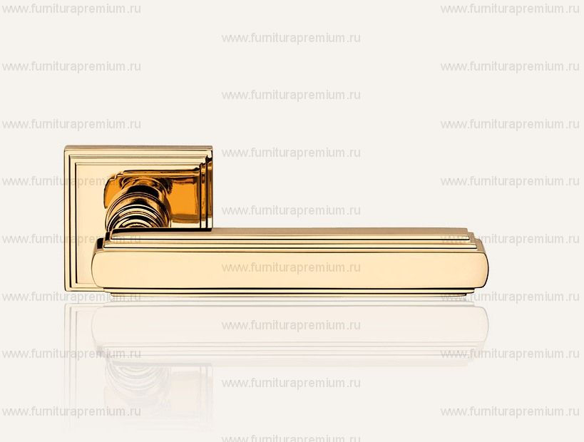Ручка Linea Cali Glamour 1555  RO  016