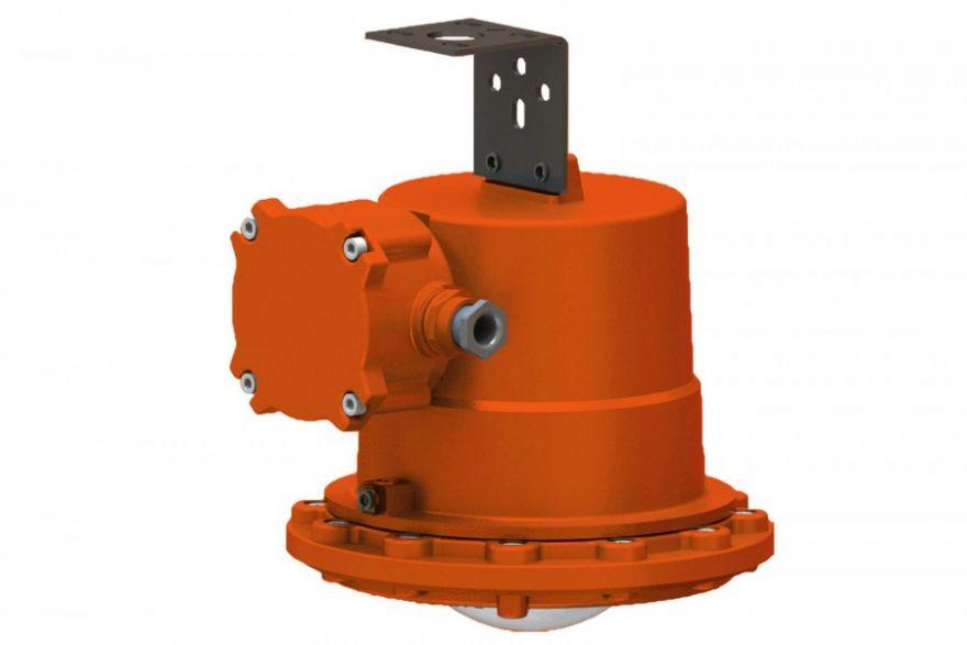 Светильник взрывозащищенный TDM SQ0371-0039