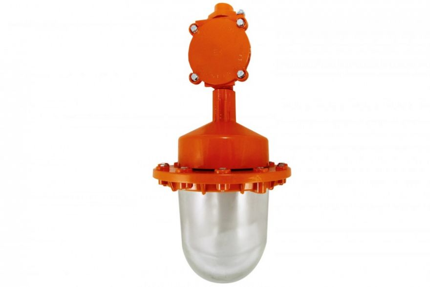 Светильник взрывозащищенный TDM SQ0371-0013