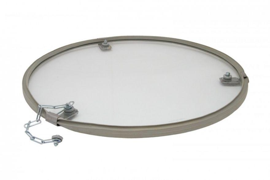 Стекло для светильника TDM ГСП/ЖСП/РСП 99 SQ0334-0214