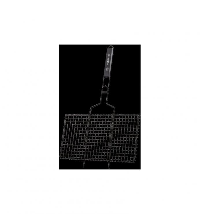 Решетка - гриль F см BQ-NS02