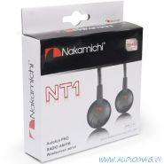 Nakamichi NT1