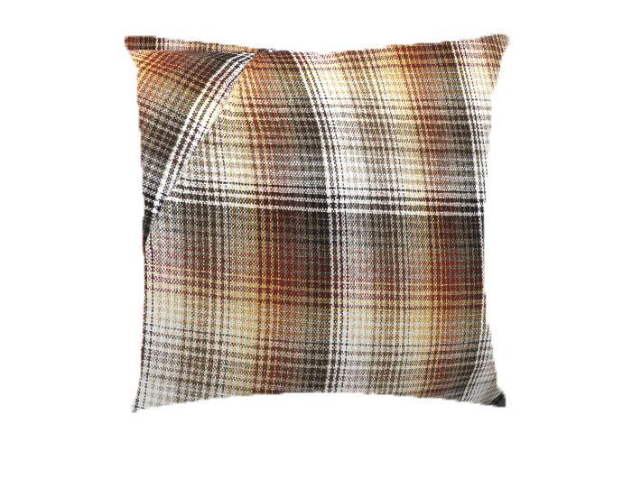 Подушка Харди 02