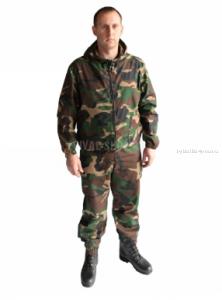 Костюм маскировочный Prival Нато куртка/брюки (Артикул: OPR001-01)