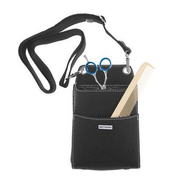 Парикмахерская сумка Artero для инструмента