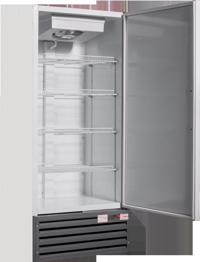 Шкаф холодильный STANDART BASIC 7L