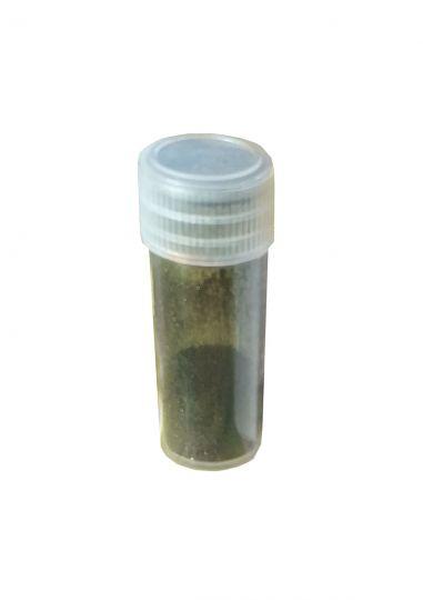 Краска Родамин Розовый Б флю (резина, вода, ацет, орг.раст)