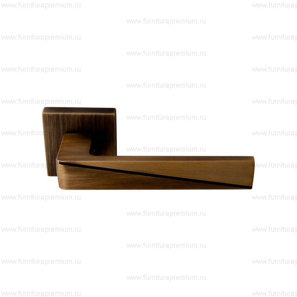 Ручка Forme 253K Prisma