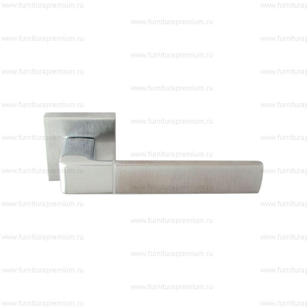 Ручка Forme 255K Asti2