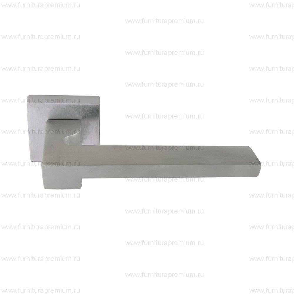 Ручка Forme 430K Ginevra