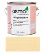 Пропитка для древесины с водоотталкивающим эффектом (для кухонных столешниц, рабочих поверхностей и мебельных щитов) Holzprotektor Osmo 4006 2,5 л