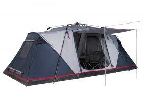Палатка FHM Sirius 6
