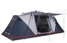 Кемпинговая палатка-автомат FHM Sirius 6