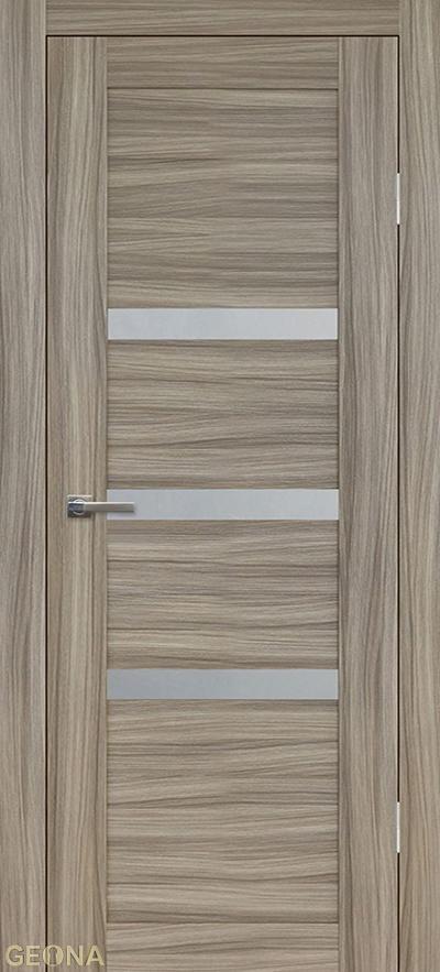 Дверь LE 2