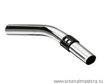 Трубка-держатель стальная Starmix 421445
