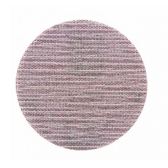 Mirka AUTONET Абразивный круг на синтетической сетчатой основе, 77мм., Р320, (упаковка 50 шт.)