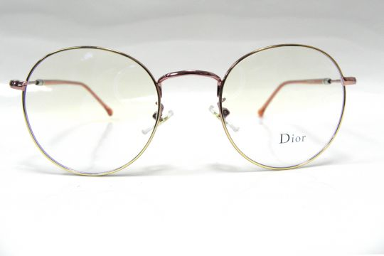 Dior 22503