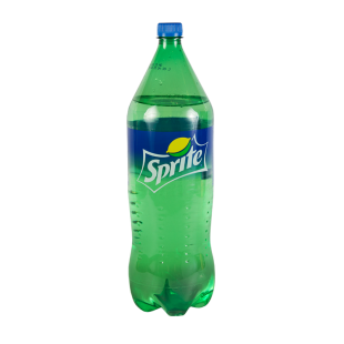 Газ. вода Спрайт 2л Кока-Кола