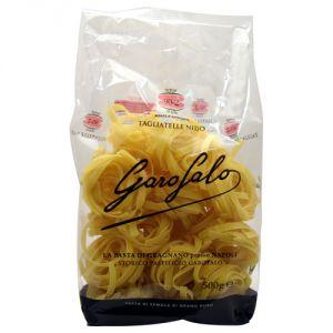 Макароны Garofalo Tagliatelle Pasta 500g