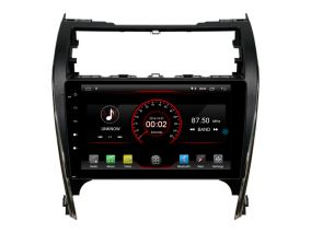 Witson Toyota Camry US 2011-2014 (W2-DK/DT9143)
