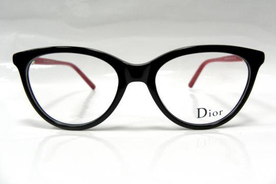 Dior CD3290