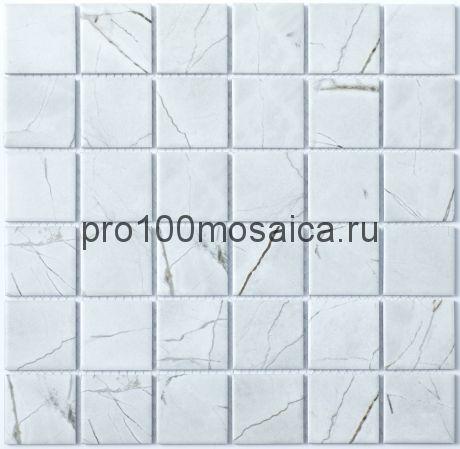 P-509. Мозаика  серия PORCELAIN, размер, мм: 306*306*5 (NS Mosaic)