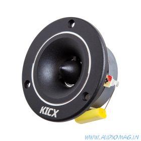 Kicx DTC-36 ver.2