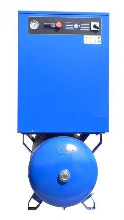 Винтовой компрессор BK15Т-8(10/15)-500Д