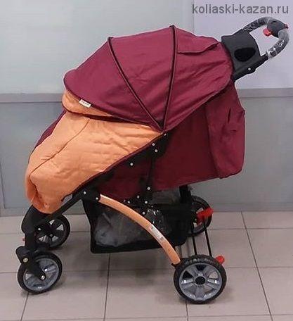 Baby Hit Tetra