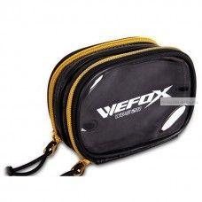 Сумочка рыболовнаяи Wefox WDS 211