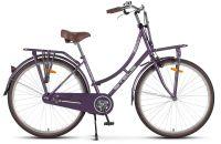Велосипед городской Stels Navigator 310 Lady 28 V020 (2021)