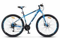 Велосипед горный Stels Navigator 910 MD 29 V010 (2020)
