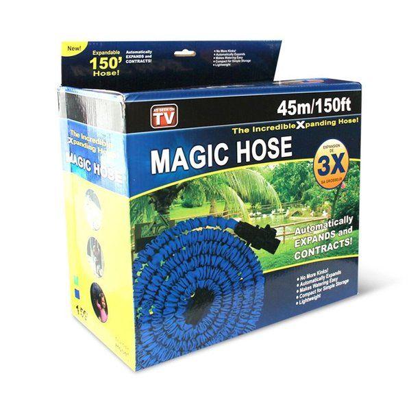 Шланг Magik hose 45 метров