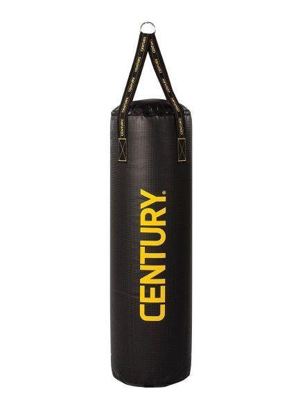 Мешок боксерский Century Brave 35 кг