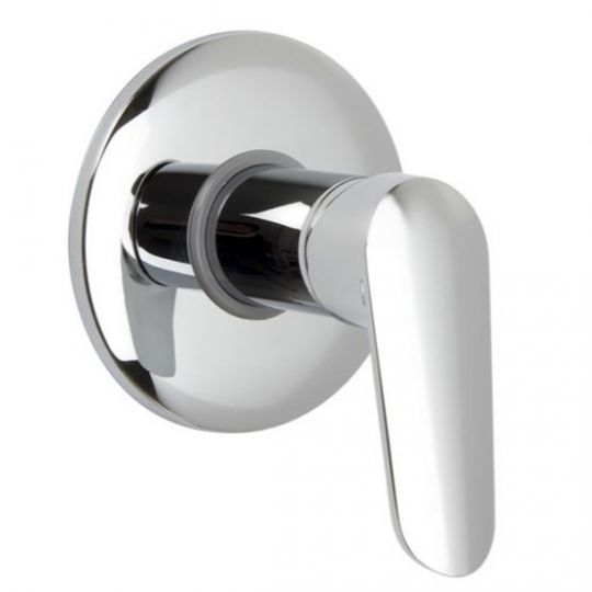 Fima - carlo frattini Spot смеситель для ванны/душа F3003/1