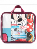 Покрывало Disney Mickey Mouse 160х220 732635