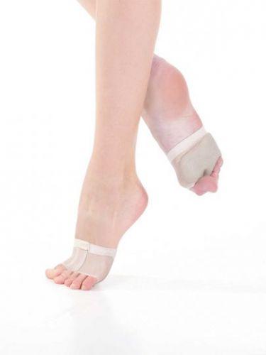 Обувь для контемпа OB62 Solo