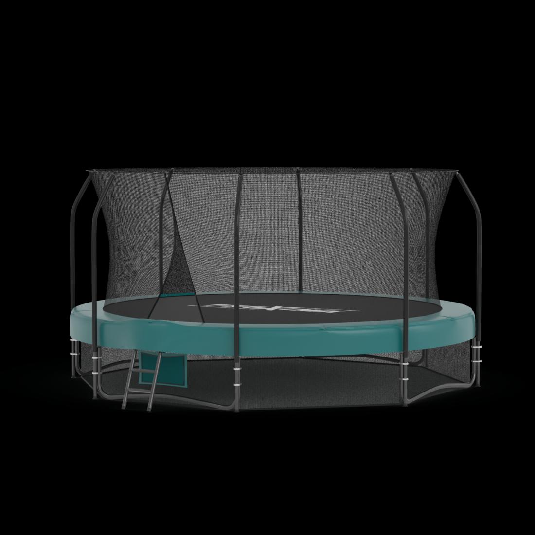 Батут Proxima Premium (366 см, до 160 кг)