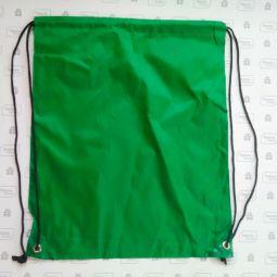 зеленые рюкзаки Spook