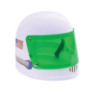 Шлем Астронавта с забралом