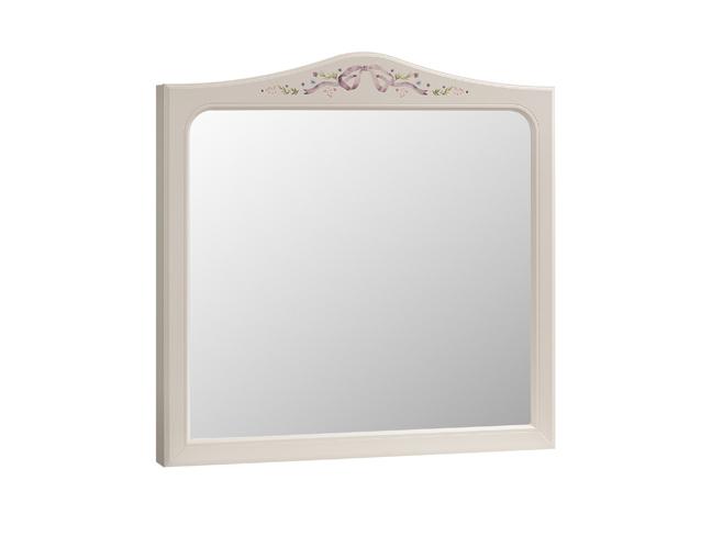 """""""Акварель"""" Зеркало"""